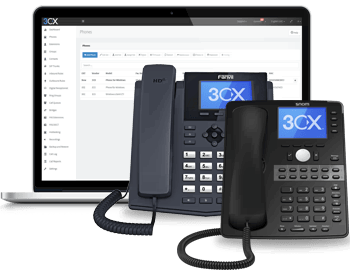 linux-cloud-pbx-ip-phones
